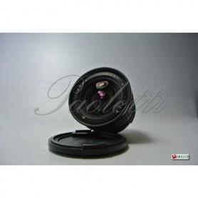 produttori vari Arsat H per Nikon 20mm 1:2.8