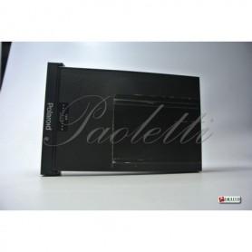 Hasselblad Dorso Polaroid