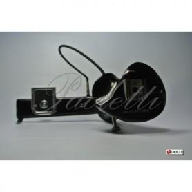 Hasselblad Impugnatura per serie 500