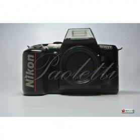 Nikon AF N5001 (F401-X)