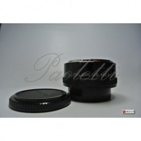 Kenko Kenko per Canon2X CFE TELEPLUS MC4