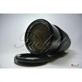 Canon FD 70-210 mm 1:4
