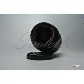 Sigma per Nikon 18-35 mm F 3.5-4.5 Aspherical AF