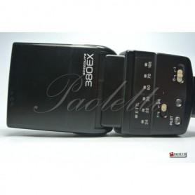 Canon Speedlight 380 EX