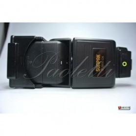 produttori vari Sunpak B 3600 DX