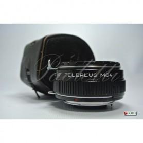 produttori vari Kenko per Nikon* 2X NT TELEPLUS MC4
