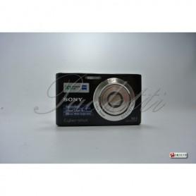 Sony Cyber shot DSC-W330