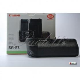 Canon BG-E3 per Canon Eos 450D