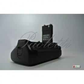 produttori vari Impugnatura per Canon 60D
