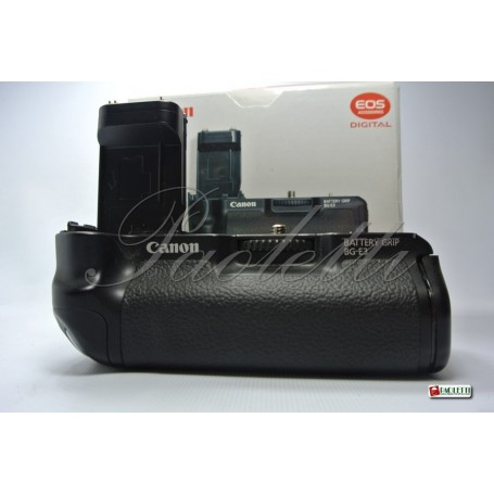 Canon BG-E3 per Eos 350D-450D
