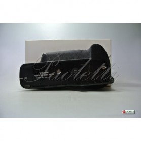 Canon Vertical Grip VG10