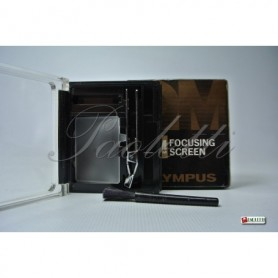 Olympus Focusing screen 1-2
