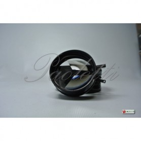 produttori vari IZUMAR MULTIPLE IMAGE   49mm  PRISMA (-TRE)