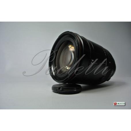 Tokina per Nikon AF 35-300  mm1:4.5-6.7