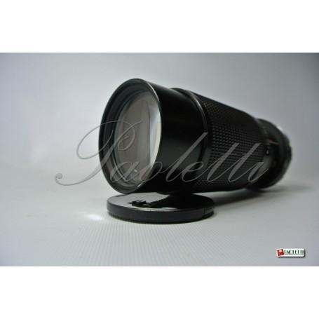 Tamron per Nikon 70-210 mm 1:3.8-4