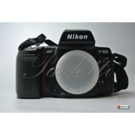 Nikon F-801 AF