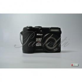 Colpix P5100