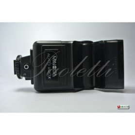 Minolta AUTO 220x x minolta