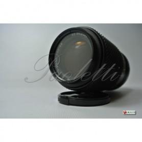 produttori vari Tokina per Pentax 70-210 mm 1:4.0-5.6