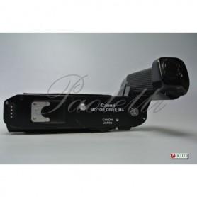Canon Motor Drive MA  REFLEX FD A-1 AE-1 Program|