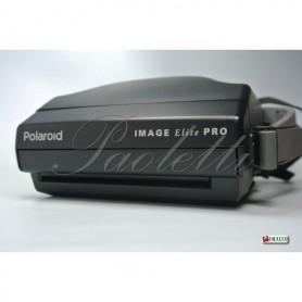 Polaroid Image Elite pro