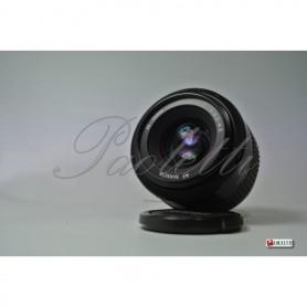 Nikon AF Nikkor 35-70 mm 1:3.3-4.5