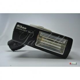 Nikon SB-17