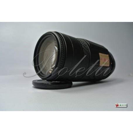 Sigma Sigma per Pentax AF Zoom 55-200 mm 1:4.5