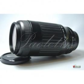 Tamron per Nikon Tamron per Nikon AF Tele macro 90-300mm 1:4.5-5.6