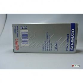 Olympus RM-CB1