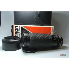 Tamron per Nikon SP 60-300 mm 1:3.8-5.6