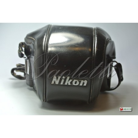 Nikon Per Nikon F  CTT