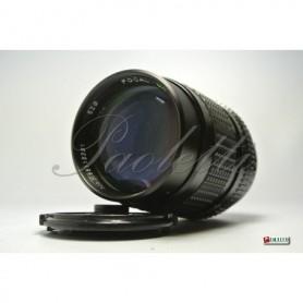 produttori vari Per Pentax Focal MC Auto 1:28 135mm