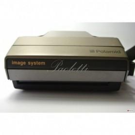 Polaroid Image System