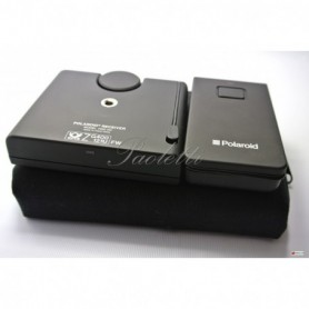 Polaroid Polaroid Recevier mod. 7030RX