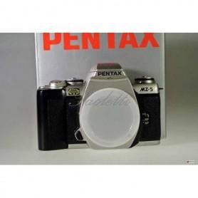 Pentax Pentax MZ-5