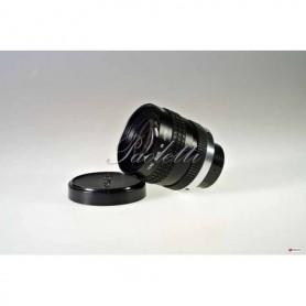 produttori vari Cosmicar television lens 8.5mm 1:1.5
