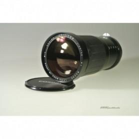 produttori vari Cosina per Nikon 28-210 mm 1:3.5-5.6