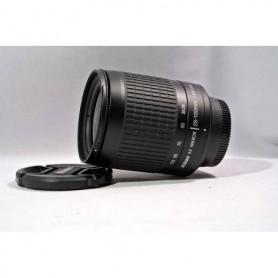 Nikon AF Nikkor 28-100 mm 1:3.5-5.6 G