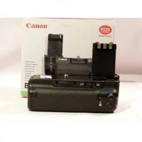 Canon BG-E3 per Eos 350D - 400D