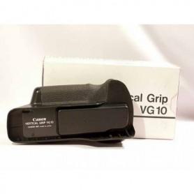 Canon Vertical Grip VG10 per Eos 5