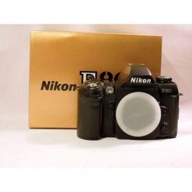 Nikon F 80