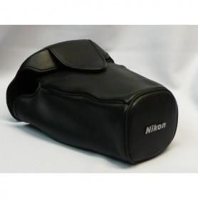 Nikon CF-D80