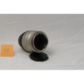 Contax Vario-Sonnar 3,5-5,6 - 35-70mm
