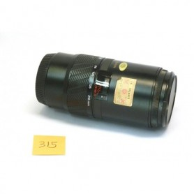 Kyocera AF 70-200mm 1:4.5