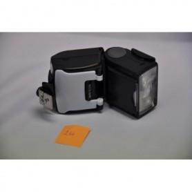 Nikon SB-50DX