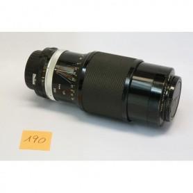 Nikon Nikkor-C 80.200mm 1:4.5