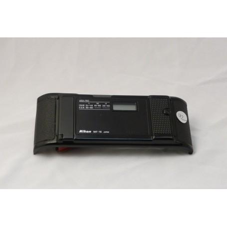 Nikon MF 16 per Nikon 90 e 90X