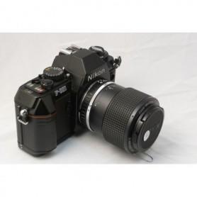 Nikon F-301 (Body)