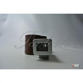 produttori vari Altix mirino f 50mm